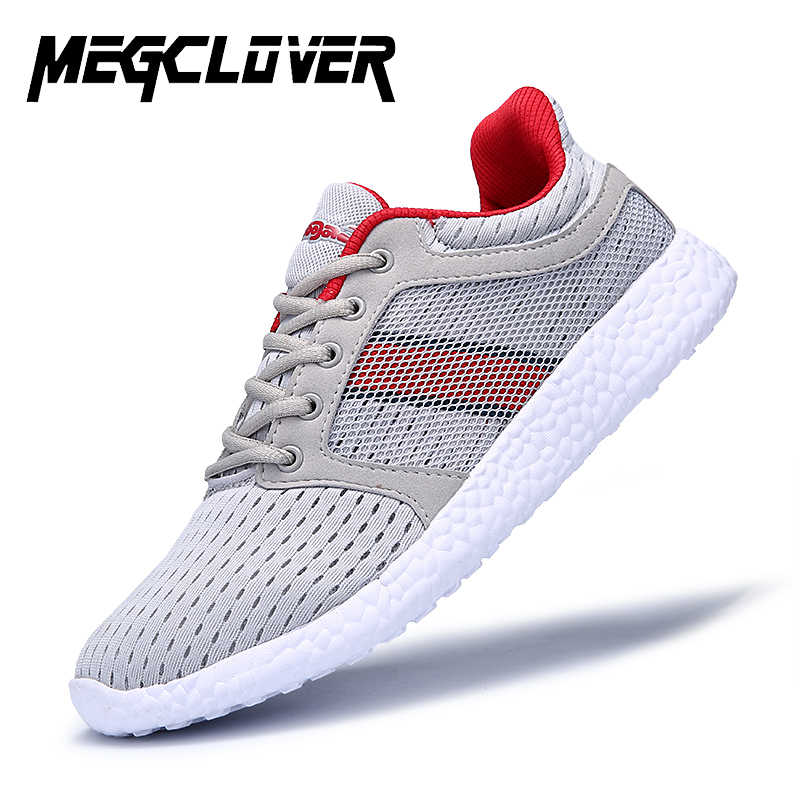 2019 Mens לגפר לבן נעליים חיצוני איש סניקרס סניקרס גברים אימון מקרית נוחות שרוכים הנעלה Zapatillas Hombre
