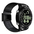 EX28 Smart Watch, Sp...