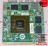 Carte VGA GF 8600M 8600 GT 512 mo, entièrement testée, pour ordinateur portable Acer Aspire 5920G