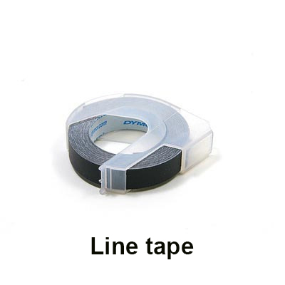 Model Making Tool Scribe Line Hook Line Scribe Line Hard Edge Tape Scribe Tape  6mm*3m