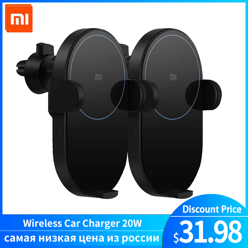 Good and cheap products + Fast delivery worldwide xiaomi mi