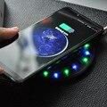 Волшебное Беспроводное зарядное устройство для zte Axon 10 Pro Быстрая зарядка для zte Axon 10 Pro 5G Qi Беспроводное зарядное устройство