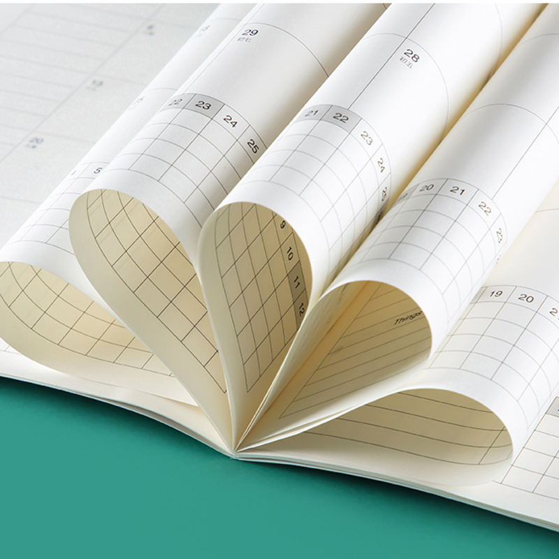 cheap cadernos 05