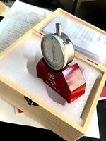 Screen printing tension meter tension gauge measurement tool in silk print 7 50N