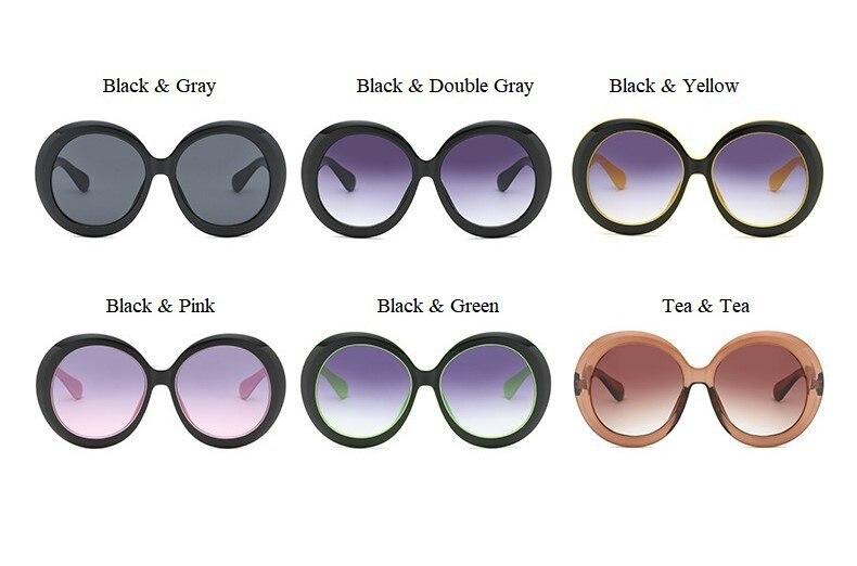 Ducomi Noir Taille unique /Étui /à lunettes Homme Taille unique