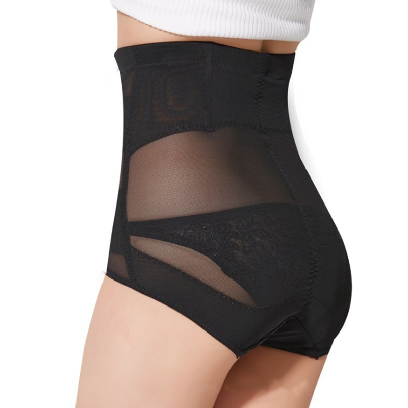 2020 Sexy Lingerie Slimming Waist Body Shape Body Sculpting Panty ...