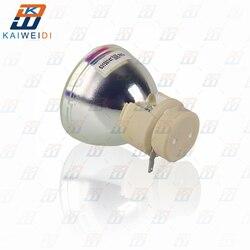 BL-FP195B wymiana lampy projektora SP.79C01GC01 żarówka do projektora Optoma GT1080DARBEE darmowa wysyłka