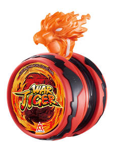 Magic Yoyo Toys Poly...