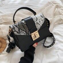 Aijolen Women's Bag 2020 Women's Purse Handbag For Female Bag