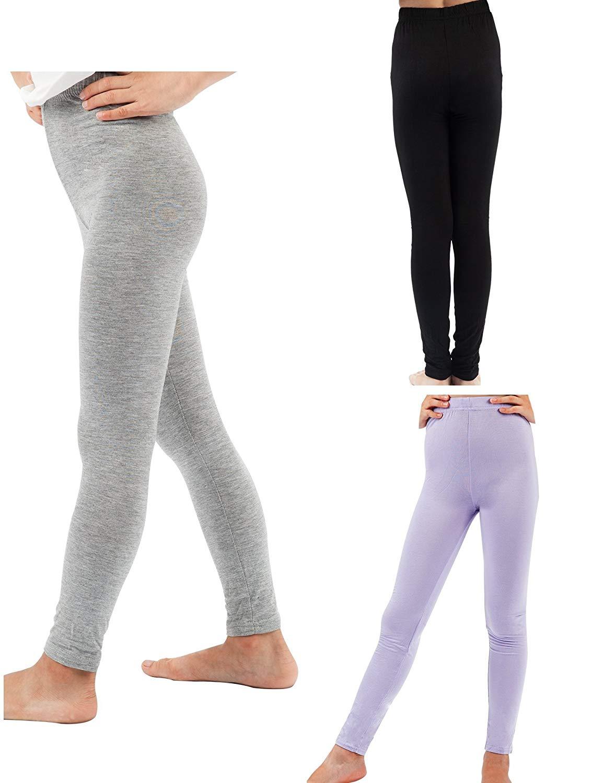 20  Pieces  PLUS 3 Pack Solid Pants For Kids Harem Pants2019 Harem Pants  Cargo Pants  Overalls