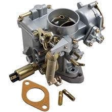 Automatic Choke Carburetor For VW Beetle 1&2 Bug Bus 30/31 PICT 3 3113129029A