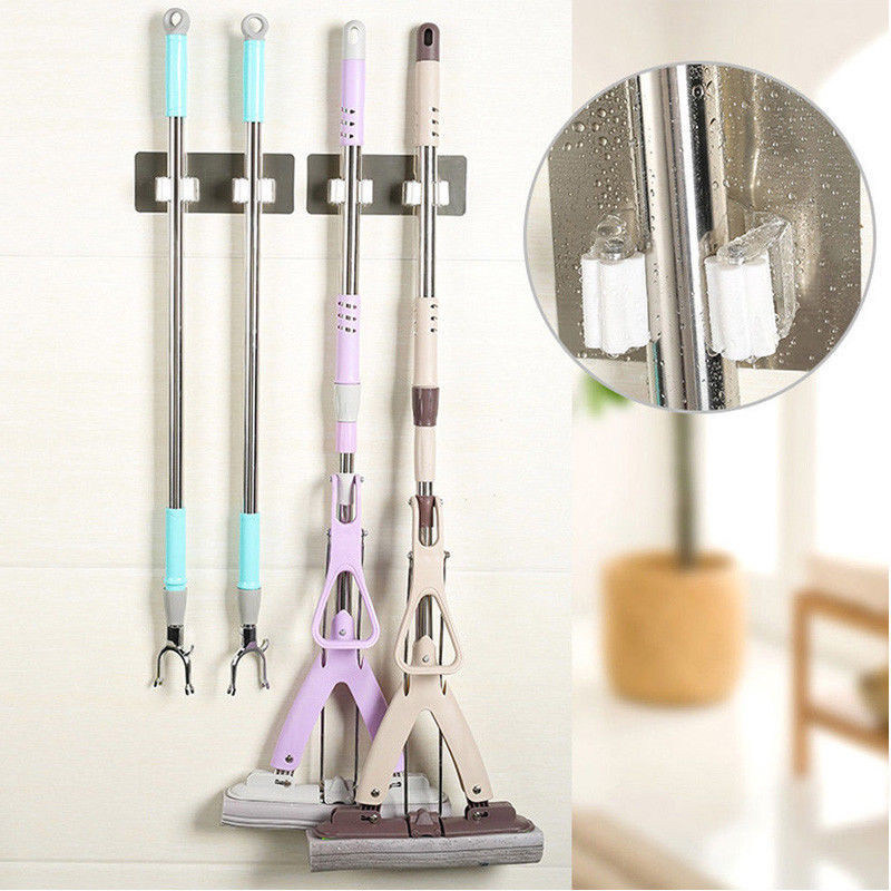 Top 8 Most Popular Wall Mounted Kitchen Utensil Holder Near Me And Get Free Shipping A475