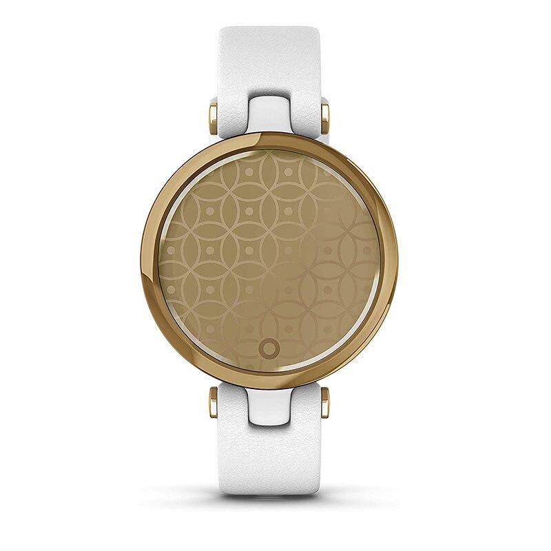 dsmart água relógio inteligente moda feminina