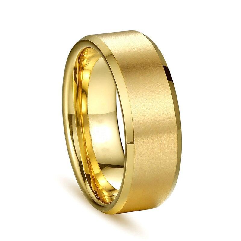 tecido masculino personalidade dominador anel