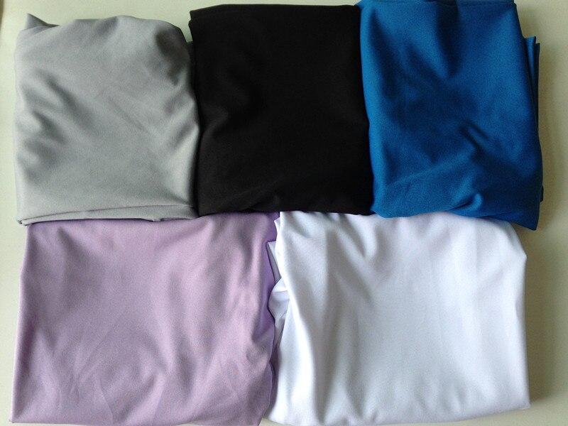 Hot Selling Alice Butt Sports Elasticity Leggings WOMEN'S Dress Solid Color Yoga Repair Hip Fitness Pants K953