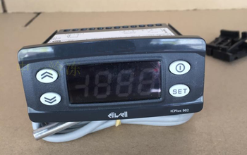 IC902 Electronic Temperature Controller