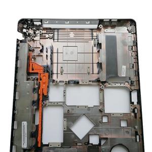 Image 4 - Original New Laptop Bottom Base Case Cover For Acer Aspire 7750 7750G 7750Z 7750ZG Bottom Base case D cover