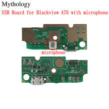Mitologia voltar lente da câmera para blackview bv9500 waterproot celular câmera traseira lente peças de reparo para bv9500 plus bv9500 pro