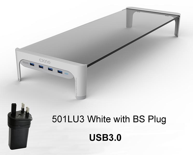 501LU3-BS-W