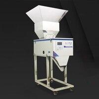 Vender https://ae01.alicdn.com/kf/H2bc62e0a21ea45b88c693998fccab6835/Máquina de pesaje automática de alimentos máquina de envasado de polvo Granular medicinal máquina de llenado.jpg