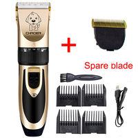 usb-charger-dog-hair-trimmer-pet-trimmer-haircut-machine-rechargeable-low-noise-clipper-kit-pet-hair-remover-grooming-cutter