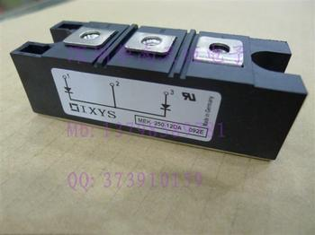 Long-term stable supply MEK250-12DA MEK250 12DA module--HNTM