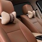 Universal Headrest C...