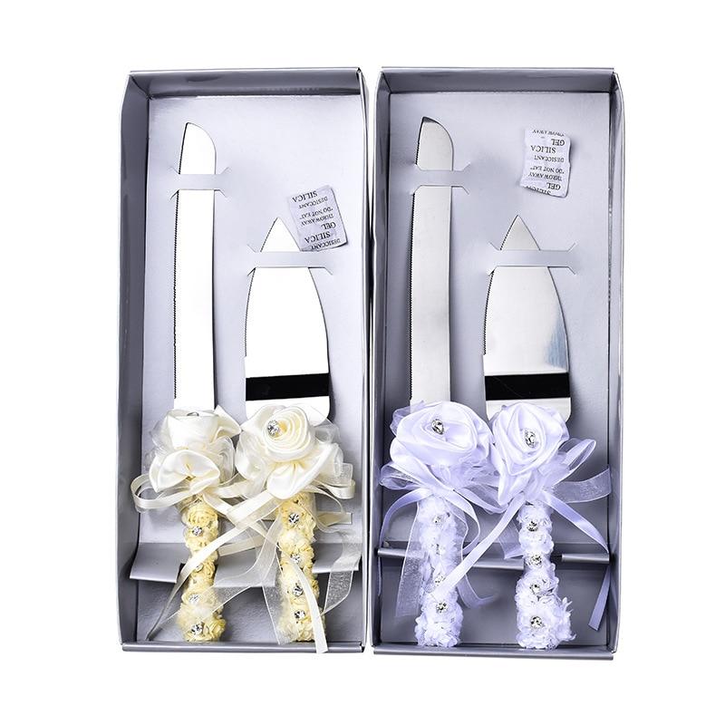 7knife gift