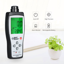 SMART SENSOR AR8500 Ammoniak Detector Gas Meter Digitale Draagbare Automotive Ammoniak Gas Tester Monitor NH3 Gas Analyzer(China)