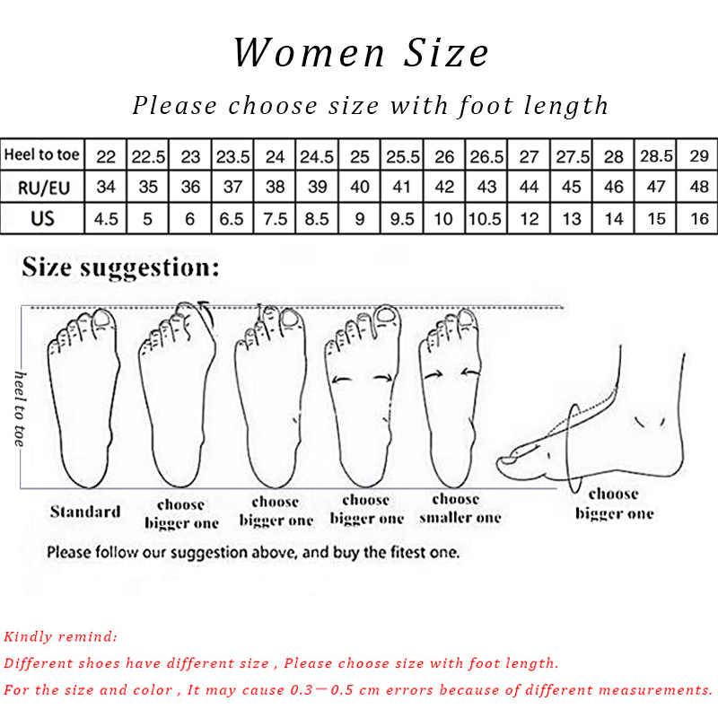 หิมะใหม่ผู้หญิงฤดูหนาวรองเท้าอุ่นฤดูหนาวหญิงรองเท้าแฟชั่นข้อเท้า Boot สำหรับผู้หญิงกันน้ำหญิงรองเท้าผู้หญิงขนาด