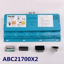 1pcs/lot OTIS Elevator Machine Room Steel Strip Detection Device ABC21700X2 elevator part  DB234 стоимость