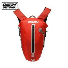 OSAH Waterproof Outdoor 8L 13L 18L Lightweight Backpack Dry Bag Water Resistant Heavy Duty Roll-Top Closure Diving Floating cheap OSAH DRYPAK River Trekking