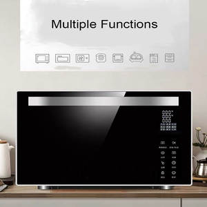 Oven Electric Embedded All-In-One-Machine Steaming Intelligent Baking Smart