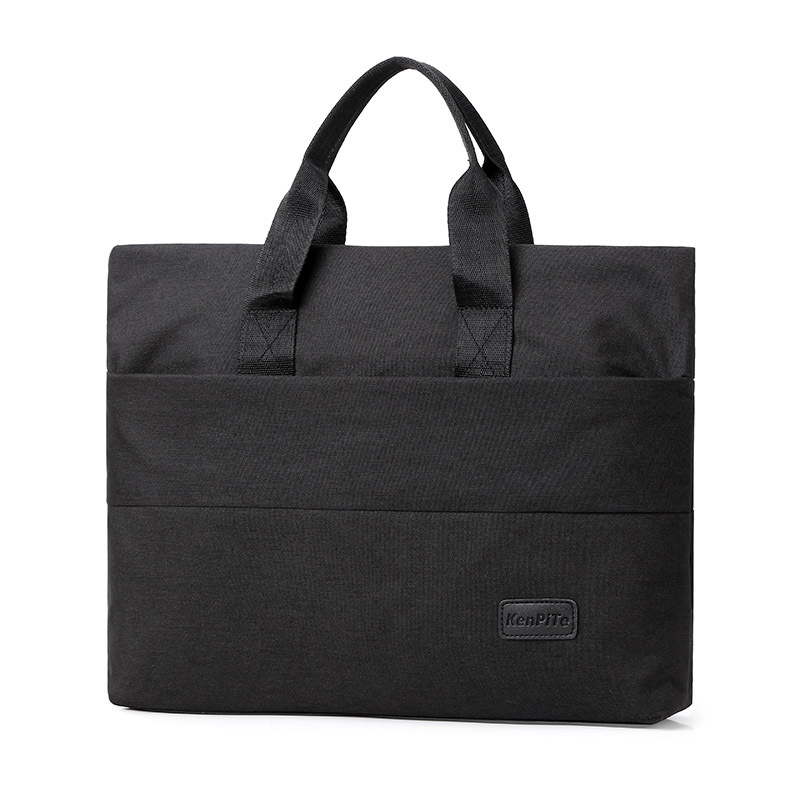 Currently Available Wholesale Computer Briefcase Hand Computer Bag font b Apple b font font b MacBook