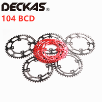 https://i0.wp.com/ae01.alicdn.com/kf/H2bccbaca12c54265a2dc67c5a064e73ff/DECKAS-รอบ-104BCD-40-42-44-46-48-50-52T-Mountain-จ-กรยาน-Chainwheel-MTB-จ.png