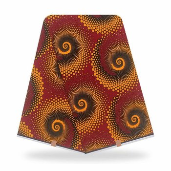 african wax fabric 100% cotton original wax fabric 2020 african print fabric for women dress high quality african fabric