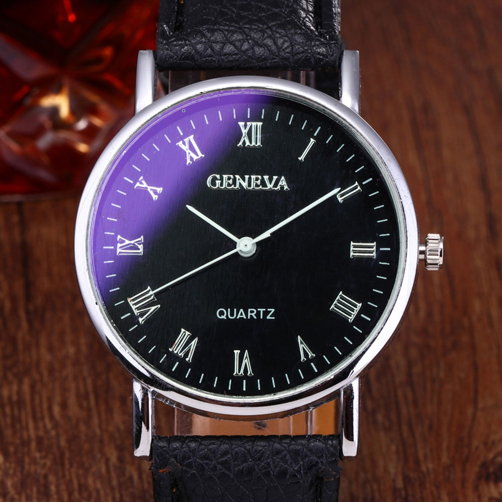 Saat Kol Watch Relogiio Masculino Saatleri Jam Tangan Men Montre Homme Orologi Uomo Reloj Relogio De Pulso Para Orologio Horloge