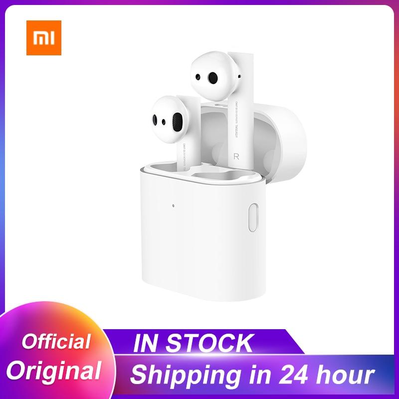 New Mi True Wireless Earphone 2 Basic