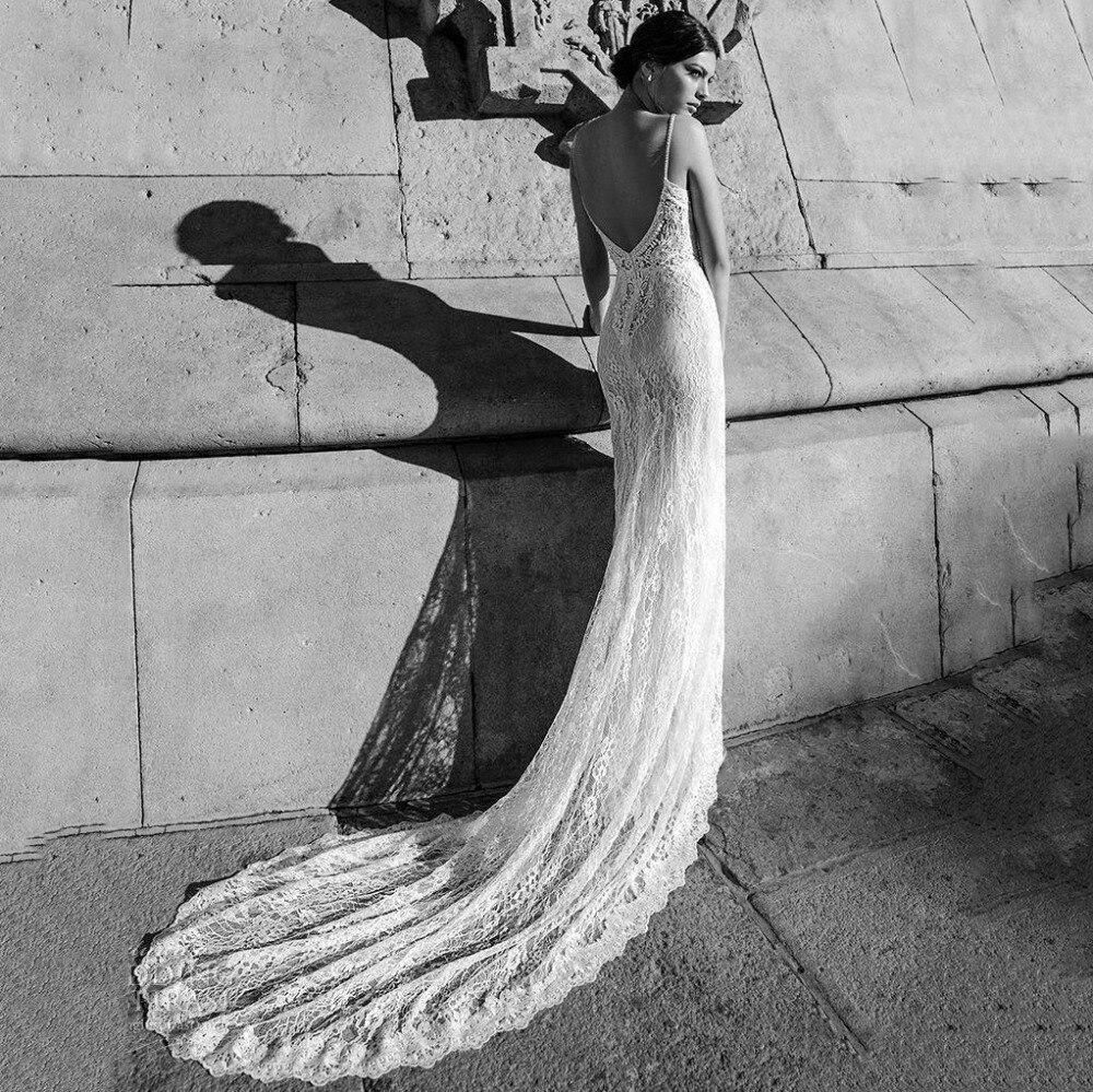 gali-karten-sheath-full-lace-wedding-dresses-sexy-spaghetti-straps-open-back-sheer-bridal-gowns-court-train-ba7495 (1)