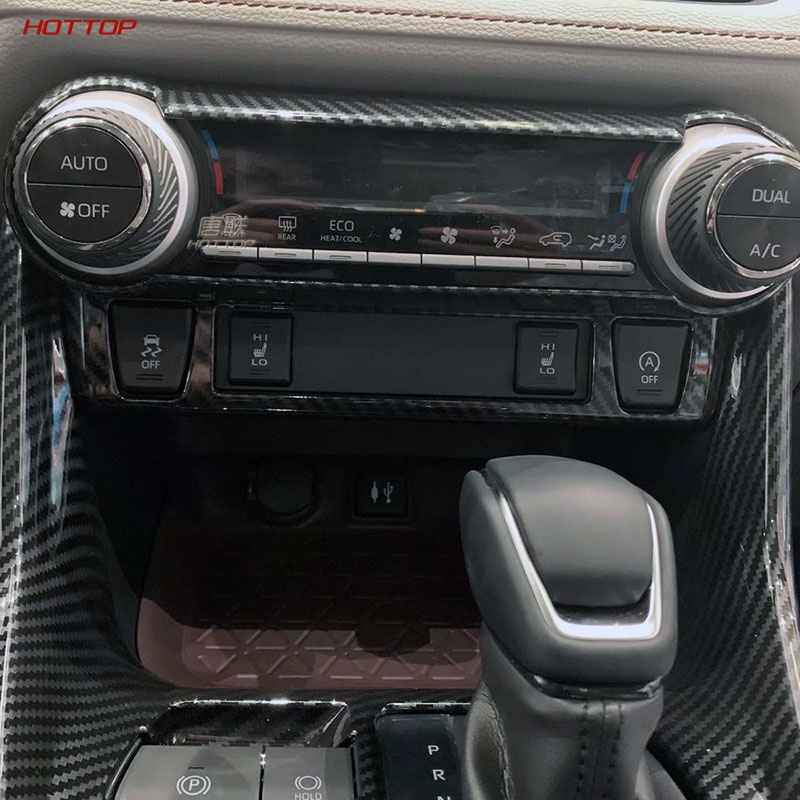 Version 2 YUZHONGTIAN Car Accessories Seat Warming Switch Control ...