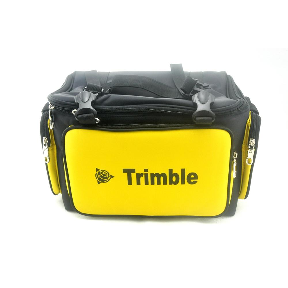 Bolsa de host GPS de alta calidad, para Trimble Sokkia Topcon, GPS, GNSS survey, estación TOTAL