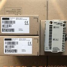 Original brandnew RETA-01 conversor de freqüência ethernet/ip comunicação módulo bus adaptador reta01 ponto