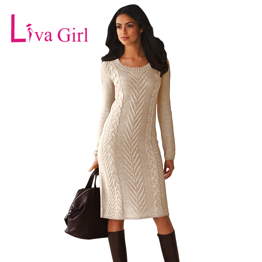 Best Jumper Vestidos Brands And Get Free Shipping A320