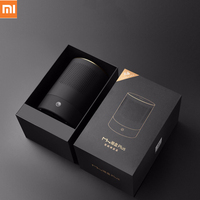 Xiaomi Mijia Heiluo CatDrive Plus Shared Smart Replaceable Hard Disk 512MB DDR3L for Share Files Pictures Max 12TB No Hard Disk
