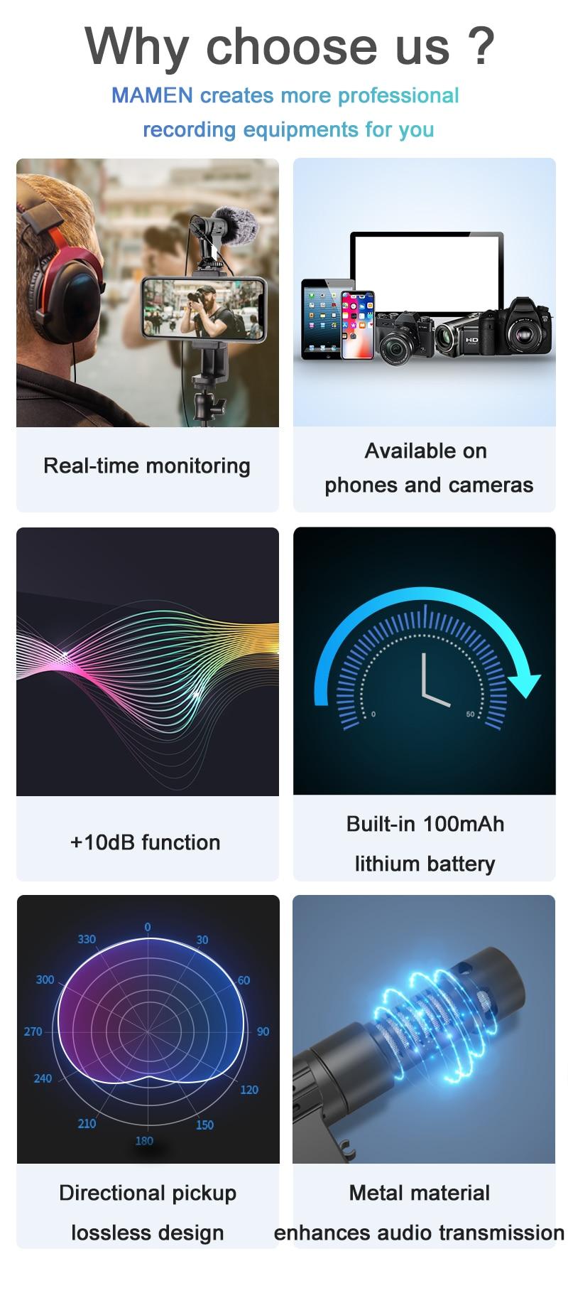 com monitoramento em tempo real bateria recarregável