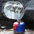 BRS-H22 бутановый уличный обогреватель портативный рыболовный альпинистский кемпинговый тент энергосберегающая газовая нагревательная плит...