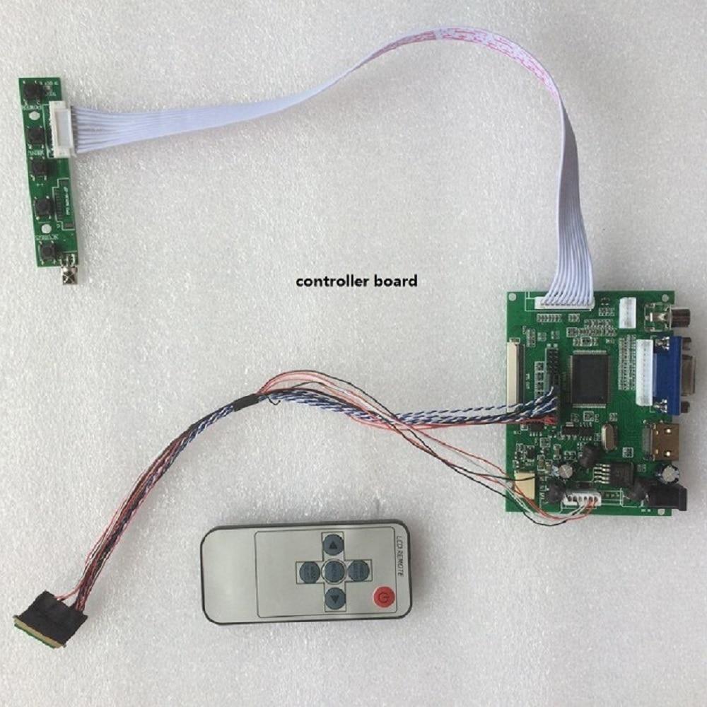 Kit Work Remote LP156WH2/LP156WH2-TLG1 1366×768 15.6
