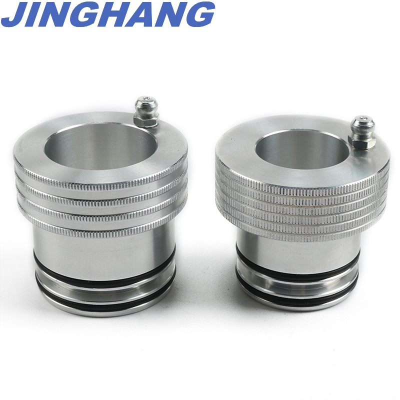 35mm and 40mm Polaris Sportsman Ranger ACE Wheel Bearing Greaser Tools