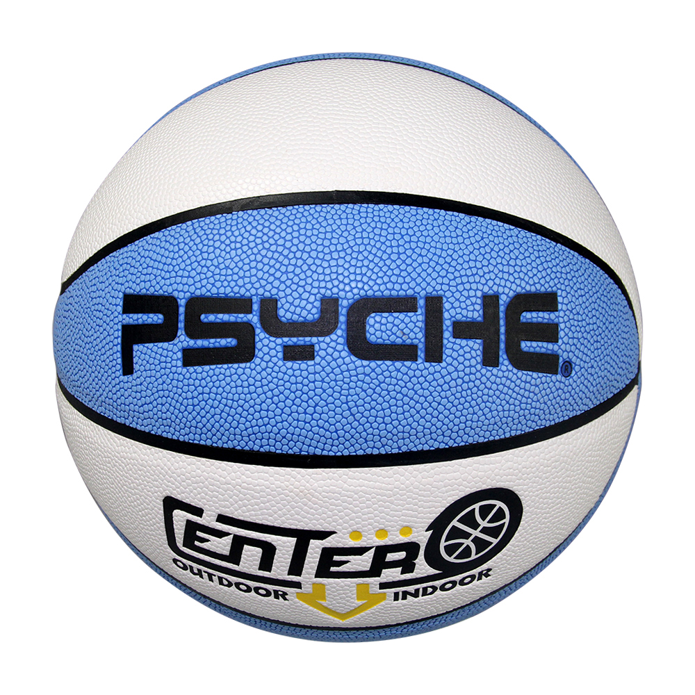 Hygroscopic Wear-resistant Size7PU Basketball Basketball Ball Official Size 7 PU Leather Outdoor Indoor Match Training