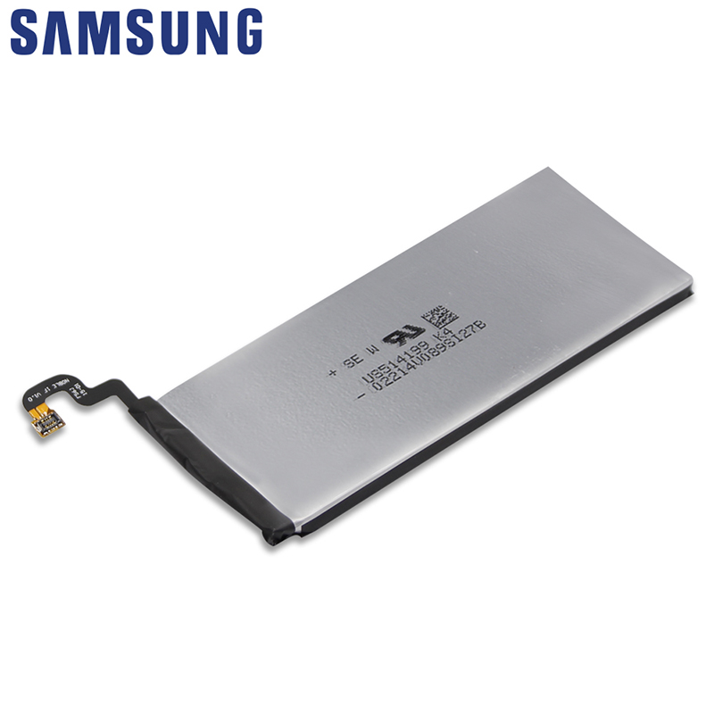 Image 4 - SAMSUNG Original Phone Battery EB BN920ABE 3000mAh For Samsung Galaxy Note 5 N920 N920A N920T N920I N920G N920V N9200 N9208-in Mobile Phone Batteries from Cellphones & Telecommunications on